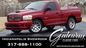 100 Custom Pickup Trucks For Sale TRUCK FOR SALE Gateway Classic Cars