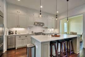 design ideas luxury kitchen ideas with white granite countertops