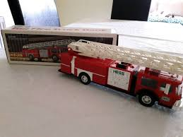 Hess Trucks 1975, 1985-2009   In Buckie, Moray   Gumtree Hess Truck Empty Boxes Toy Store Jackies 58 X 46 Hess Truck 1998 Creation Van Dune Buggy Motorcycle Tanker Truck Etsy Miniature Tanker Mint Ebay Amazoncom 2013 Tractor Toys Games Miniature Tanker First In A Series Mib Trucks 2018 Top Car Release 2019 20 Trucks Roll Out Every Winter Bring Joy To Collectors The 1499 Pclick Texaco Wings Of Mini 1991 Toy With Racer