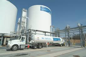 Linde To Expand Delaware Industrial Gases Plant   Linde Gas Alaharma Finland August 12 2016 Blue Volvo Fmx Vacuum Truck Shrink Wrapping Of Boats Machinery Roofs Professional Protection Homestead Cleans Up Stages Relief Us Air Force Article Display Alcoa Rolls Out Worlds Lightest Heavyduty Wheel Enabling Spacexs Autonomous Spaceport Drone Ship Discussion Thread 2 Hornady Transportation Offers Truckers 6k Signon Bonus Kb Drive4kb Twitter Sioux City Ia Isuzu Fleetside Future Trucking Logistics West Omaha Pt 21 Youtube