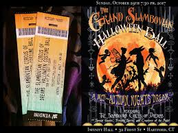 Halloween Express Little Rock Ar 2014 by Slambovia
