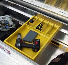 Low Profile CrossOver Tool Boxes Contemporary Plastic Tool Box And Truck Bed Low Profile Kobalt Truck Box Fits Toyota Tacoma Product Review Youtube Page 4 Ford F150 Forum Community Of Fans Better Built 773012 Sle Series Profile Deep Single Lid The Images Collection Traffic Advisor Tool Boxes Awesome Brute Losider Craftsman Hybrid Full Size Husky 713 In X 205 156 Matte Black Alinum Crossover Crossover Johns Trim Shop