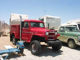 100 Willys Truck Parts Willys Truck Related Imagesstart 100 WeiLi Automotive Network