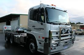 Purchasing Trucks And Trailers Online - Prime Movers Prime News Inc Truck Driving School Job I Found G1 Optimus In Gta 5 Tfw2005 The 2005 Boards Purchasing Trucks And Trailers Online Movers Limited Edition Stock 2016 Western Star 4964fxt Mover Truck Transformer 4 Ets 2 Mods Ets2downloads Customisation Rockhampton Phl Metal Fabrication First Gear 503364 Volvo Vnr 300 Daycab 6x4 Blue Isuzu Sewer Cleaning Struck Mounted Aerial Work Platforms Used Semi For Sale Tractor Guide To New Or Rosenbauer More Than Meets The Eye Firehouse