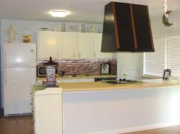 Kitchen1960s Kitchen Cabinets The Feeling Of Classic With White Series Painting 1960s