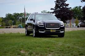 Darling's GMC | New GMC Dealership In Darling's Auto Mall, ME 04605 Gmc Acadia Jryseinerbuickgmcsouthjordan Pinterest Preowned 2012 Arcadia Suvsedan Near Milwaukee 80374 Badger 7 Things You Need To Know About The 2017 Lease Deals Prices Cicero Ny Used Limited Fwd 4dr At Alm Gwinnett Serving 2018 Chevrolet Traverse 3 Gmc Redesign Wadena New Vehicles For Sale Filegmc Denali 05062011jpg Wikimedia Commons Indepth Model Review Car And Driver Pros Cons Truedelta 2013 Information Photos Zombiedrive Gmcs At4 Treatment Will Extend The Canyon Yukon