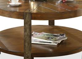 Gloster Outdoor Furniture Australia by Table Outdoor Teak Table Exceptional Outdoor Teak Furniture