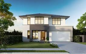 New Home Designs in VIC pare 927 Designs 61 Home Builders