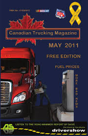 MAY 2011 EDITION CANADIAN TRUCKING MAGAZINE By CTM MAGAZINE - Issuu American Truck Simulator New Mod Release 2016 20xpt Eager Beaver Trucking Services Delivery Freight Management Public Works New Borough 2017 70gsl 232 Rgn Lowboy Trailer For Sale Salt Trucks On Inrstates Big Logistics Llc On Twitter At Those Toys Yes We Haul Transpress Nz Leyland Truck 1930s Driving Jobs By Location Roehljobs Bridges Beaverbridges Profile Twipu Veach Inc