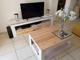 Tv Stand For Sale Ideas And Tips From S Rustic Reclaimed Wood Style Entertainment Center