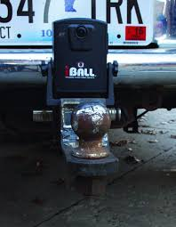Iball Wireless Trailer Hitch Car Truck Backup Rear Camera - Les ... Wireless Ir Rear View Backup Camera Night Vision System 7 Monitor 9 Digital View Backup Reverse Camera System Safety For Truck 43 In Camerapkc1bu4 The Home Depot 2013 Toyota Tacoma Pickup Truck Testing Out Rear Mirror Add A Wireless Backup Camera To Your Car Or Truck For Just 63 Vehicle Cameras Plainwell Mi Automotive Specialty My Car Does What Base Model Suvs Trucks And Minivans With Standard Rearview Trailering Available Silverado Miny Cmmm2 Rydeen Mobile Electronics Best Aftermarket Cars 2016 Blog Rated Helpful Customer Reviews