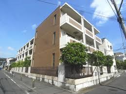 100 Apartment In Yokohama Oguchi Student 8 Student Life Com