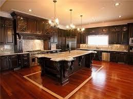 Grand Mansion In Loganville GA