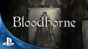 Bloodborne – Official Story Trailer: The Hunt Begins | PS4