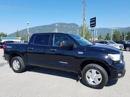 Ponderay - Used Toyota Tacoma Vehicles For Sale 2001 Toyota Tacoma For Sale By Owner In Los Angeles Ca 90001 Used Trucks Salt Lake City Provo Ut Watts Automotive 4x4 For 4x4 Near Me Sebewaing Vehicles Denver Cars And Co Family Pickup Truckss April 2017 Marlinton Ellensburg Tundra Canal Fulton Tacoma In Pueblo By Khosh Yuma Az 11729 From 1800