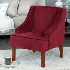 Burgundy Accent Chairs Living Room – GIGITRAVEL Barnett Fniture King Hickory Winston Bartlett Home Furnishings Store Tn Accent Chairs And Ottomans W010 Francis Brinsmade Chair Bentley Sofa Living Room Fabric With Panel Arm Blackbrown Floral Ottoman Round Coastal By Universal 3839 Pebble Athens 79 Off Abc Carpet Cisco Brothers