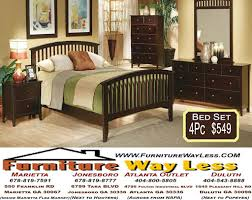 store 皓furniture way less warehouse across from napa auto parts