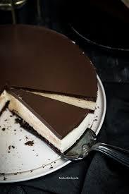 omas leckere joghurt torte