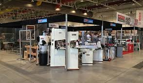the north of england woodworking u0026 power tool show harrogate show