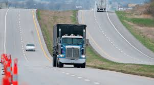 3PLs Report Freight Volumes Better In 2Q, But Margins Compression ... Trucking Stocks Roll Steady As Investors Downshift On Market Photos Students Keep Trucking At Mountbatten School Daily Echo Global Logistics Echologistics Twitter What The Truck November 30 2018 Freightwaves Echo Stock Price Inc Quote Us Home An Opportunity In Youtube Company Austin San Antonio Spirit Llc Canyon Utah My Overtheroad Adventure Entering Technology Arms Race Tank Transport Trader Amazon Rolls Out Free Calls And Msages All Devices