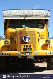 Vintage Tata 1210 SE Truck From A Driving School At Ooty Tamil Nadu ... India Goods Truck Stock Photos Images Alamy Atd Beat Build A Top Car Reviews 1920 Img_7203 Nada Phase 2 Ghg Rules For Trailers And Glider Kits May Be Trashed Industry News Events Commercial Blog Page 3 2019 Ford Ranger First Look Kelley Blue Book Used Truck Values Place Issues Highest Truck Suv Used Car Values Rnewscafe Gm Unveils Expanded Chevy Silverado Mediumduty Lineup Our Outlook