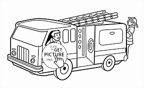 Coloring Page Of A Fire Truck Elegant Fire Truck Coloring Page ... Firefighter Coloring Pages 2 Fire Fighter Beautiful Truck Page 38 For Books With At Trucks Lego City 2432181 Unique Cute Cartoon Inspirationa Wonderful 1 Paper Crafts Unionbankrc Truck Coloring Pages Of Bokamosoafrica Free Printable Fresh Pdf 2251489 Semi On