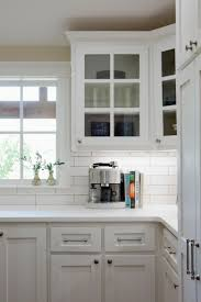 Brandom Cabinets Hillsboro Tx by 1040 Best Fixer Upper Images On Pinterest Chip And Joanna Gaines
