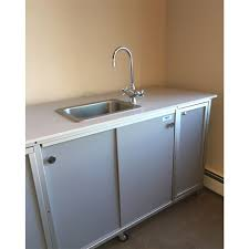 self contained portable sinks portable hand wash sinks