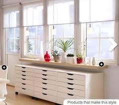 Reader Q IKEA Help