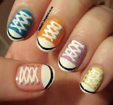 Famed Easy To Do At Home As Wells Famed Cute Nail Art Designs For ... Nail Ideas Easy Diystmas Art Designs To Do At Homeeasy Home For Short Nails Spectacular How To Do Nail Designs At Home Nails Design Moscowgirl Cute Tips How With And You Can Myfavoriteadachecom Aloinfo Aloinfo Design Decor Cool 126 Polish As Wells Halloween It Simple Toenail Yourself