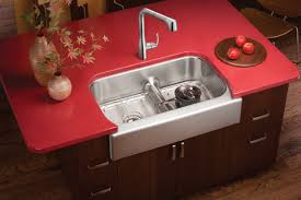 Schock Sinks Cleaning Products by Eaqduhf3523r Lkgt2041cr Don U0027t Forget To Accessorize Pinterest