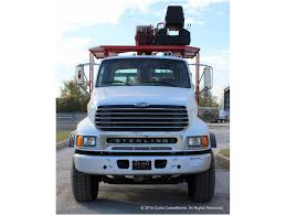 Used Trucks Columbus Ga | New Car Models 2019 2020 Golden Rocket 1957 Shorpy Historical Photos 2018 Nissan Titan Xd Single Cab New Cars And Trucks For Sale Mercedesbenz Amg Models In Columbus Ga A Vehicle Dealer Sons Chevrolet Near Fort Benning About Gils Prestige A Dealership Ford Inventory Dealer Ptap Perfect Touch Automotive Playground Georgia Enterprise Car Sales Certified Used Suvs Holiday Inn Express Suites Columbusfort Hotel By Ihg Performance Auto Finder Find For 31904