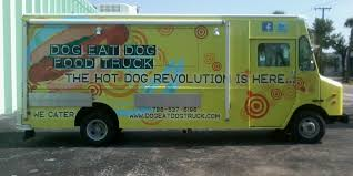 Food Truck Talk – Searching For The Best Foodtrucks! – FoodTrucktalk ... Not Just For Arlington Anymore Astro Launches Chicken Doughnut Butler Family Bugle Our Food Truck Adventure Dc Tasting Festival Curbside Cookoff 2018 The List Are La Trucks Eater 15 Essential Dallasfort Worth Dallas Check Out These Washington Spots To Feel True Local Vibe Fword Vegetarian Tourist Best Us Cities Popsugar Smart Better Than Ramen Archives Dc Stock Photos Image Kusaboshicom