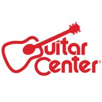 Home Decorators Promo Code December 2014 by 40 Off Guitar Center Coupons Promo Codes U0026 Deals December 2017