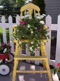Vintage High Chair--painted Shabby, Then A Hole Cut For A Flower Pot ... Heathcote And Ivory Sweet Pea Honeysuckle Bathing Flowers Sweetpeas Torontos Best Florist Baby Rentals For Your Scottsdale Phoenix Az A Chair That Lasts From Infants To Adults Nuna Zaaz High Parties Decorating Kits Kid In Faux Fur Coat Skirt Sitting On Highchair Holding Amazoncom Gaags Water Resistant Table Cloth Seamless Pattern With Peas Gardening Article Mitre 10 Childcare Pod Natural Titanium Baby High Chair Mini Grey Sweetpea Willow Linkedin Babybjorn
