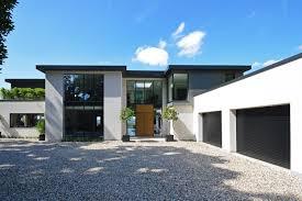 100 Contempory Home Aluminium Fascia For Contemporary Home Design