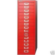 Bisley File Cabinets Usa by 14 Bisley Multidrawer Cabinets Aof Bisley A3 Multi Drawer