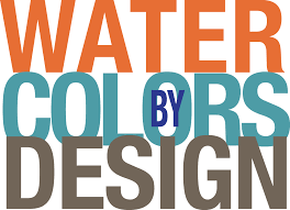 25% Off Watercolors By Design Promo Codes | Top 2019 Coupons ... Zaful Promo Codes 2019 Cca Louisiana Code Pating Wine Faqs Muse Paintbar Cesar Coupons Printable Ultimate Tan Augusta Precious Metals Cocoa Village Playhouse Sticker Com Coupon Cabify Discount Barcelona Arts Eertainment Manchester New 25 Off Millennium Moms Promo Codes Top Coupons Cleanmymac Bus Eireann Paint Bar Tulsa Patriot Place Muse Paintbar A Fun Night Great Time Kohls Dates Lyrica With Insurance
