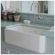Small Overmount Bathroom Sink by Bathroom Sink Faucets Overmount Bathroom Sinks New Pros And Cons