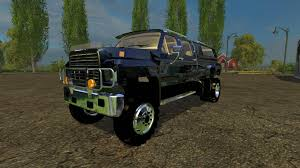 Hot Rumors About Farming Simulator 2017 Cars And Mods - Farming ... Cstruction Work Trucks Birthday Invitation With Free Matching Free Pictures Of For Kids Download Clip Art Real Clipart And Vector Graphics Cars Coloring Pages Colouring Old In Georgia Stock Photo Picture Royalty Car Automotive Design Cars And Trucks 1004 Transprent Awesome Graphic Library 28 Collection Of High Quality Free Craigslist Bradenton Florida Vans Cheap Sale Selection Coloring Pages Cute Image Hot Rumors About Farming Simulator 2017 Mods