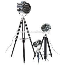 Adjustable Floor Lamps Walmart by Floor Lamps 8dd64af375a2 1000 Lavish Home In Silver Led Flexible