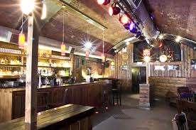 Leeds' Best Pubs - Bars And Pubs - Time Out Leeds Cocktail Bar Neo Barbican Birthday And Engagements Parties Bars Are Fun Things To Have In The House There Is Nothing Top 10 Ldon Restaurants With Cocktail Bars Bookatable Blog 14 Ideas For Valentines Day Five Of Best Hotel Time Out Ldons Because Why Not Sip It In Style Kings Cross Pubs Nola Roman Road The Team Behind Barcelonas Dry Martini Widely Hailed As 50 Best Evening Standard