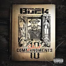buck 10 street commandments zip mixtape download