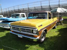 72 Ford F-100 Pick-Up | The Pantowners Annual Car Show And S… | Flickr 70greyghost 1972 Ford F150 Regular Cab Specs Photos Modification 6772 Ford F100 Crew Cab Google Search Vintage Trucks Video 62 F100 With 1500 Hp 12valve Cummins For Sale Classiccarscom Cc889147 Zeliphron F150regularcablongbed Wildlife Truck Hot Wheels And Such Pickup 1967 Photo And Video Review Price Allamerincarsorg Pinterest 196772 Fenders Ea Trucks Body Car Parts Pics Of Lowered Page 16 Amazoncom Sport Custom Pickup Moebius Model Toys Games The Automaker Has Functioned Since 1906 Was Listed Among