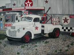 Artwork, Acrylic Painting, Chevy Tow Truck, SteelArt By N.E. ... A 164 Scale 1958 Chevy Tow Truck I Just Found This One Ab Flickr 1940s Chevy Tow Truck Right Next To Jet Service Fileflickr Hugo90 1947 Chevrolet Truckjpg Wikimedia Commons Visit The Machine Shop Caf Best Of Trucks 1963 M2 Machines Diecast Auto R38 16 24 67 Ford F100 Custom Cab 47 Roll Back Tow Truck Hamb Feature 1964 C10 Classic Cars Pinterest 1957 Other Pickups Rollbacktow 1953 Black 3100 Wrecker Road Model 124 Blue Kinsmart 5033d 138 Scale Pulls A Blazer Out The Old River South Stock
