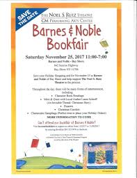 Barnes & Noble Bookfair | Islip Chamber Of Commerce Land And Space Brookfield Square Redevelopment Youtube Barnes Noble 29 Photos 20 Reviews Bookstores 600 Smith Brown County Arena Recommendations Iphone Fans Brave Long Lines Iermittent Rain For New Online Bookstore Books Nook Ebooks Music Movies Toys Bay Shore Chamber Dinner Invite Of Commerce Greater My Favorite Date Katie Without Restrictions Schindler Hydraulic Elevator Bayshore Town Center Lydell Parking John Neville Obituary Milwaukee Wisconsin Legacycom Queen Ella Bee Reads World Of Liza