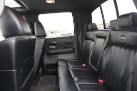 2007 Ford F150 Harley Davidson Crew Cab - Envision Auto 2002 King Ranch F150 Supercrew With Upgraded Sound System Bucket List Of Synonyms And Antonyms The Word Harley Davidson Logo Seat Harley Davidson May Soldier On Without Ford Autoguidecom News 2008 Used Super Duty F250 Harley Davidson At Watts Automotive 2000 Harleydavidson Leather Seat Cover Driver Bottom 2010 New Tough Truck With Cool Attitude 2003 F 150 Camper 2006 Supercab 145 Clean Carfax Streetside Classics The Nations Trusted Classic
