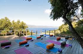 100 The Island Retreat Ionian Sea Greek 2020 In Ithaca Greece