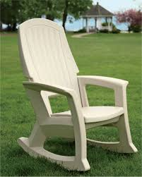 Living XL | DXL 35 Free Diy Adirondack Chair Plans Ideas For Relaxing In Magnolia Outdoor Living Mainstays Black Solid Wood Slat Rocking Beachcrest Home Landaff Island Porch Rocker Reviews Stackable Plastic Chairs With Seat Patio Fniture Find Great Seating Amish Handcrafted Hickory Southern Horizon Emjay Troutman Co Tckr The Kennedy Metal Outdoor Rocking Chairs