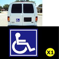 Handicap Wheelchair Disabled Logo Sign Car Window Die-Cut Graphic ... 2018 Kenworth Australia Used Cars Milford Mi Trucks Ipdence Vans Inspirational Handicap Truck Learning Curve Beyond Wheels Accessible View Wheelchair Lift Pickup Easy Stow Pi T Truck Festijn Putten Groot Succes Jelle Bakker A Live In A Picture Disabled Logo Sign Car Window Diecut Graphic Cversions Pin By Ron Clark On Ford Ranchero Pinterest Space Ship Fringham Police Department Handicapped Fundraiser Grady Burnette Jr Stepside Hd F150